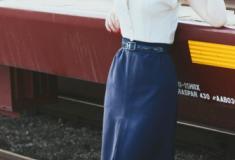 Vintage: saiba como é a tendência que inspira a moda feminina