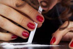 7 maneiras naturais para superar a toxicodependência