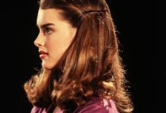Confiram o review do filme Pretty Baby: menina bonita, de Louis Malle