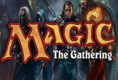 As grandes novidades dos games na BGS 2018!