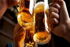 Cerveja deve ficar mais cara por causa do aquecimento global, aponta estudo