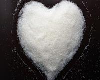 Quais os problemas causados pelo açúcar? Veja o riscos do consumo exagerado de açúcar