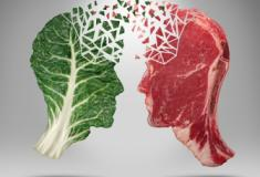 Por que é impossível ser realmente vegetariano?