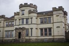 Na Escócia, orfanatos católicos abusaram de crianças durante mais de 60 anos