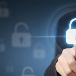 Dez maneiras de proteger sua privacidade na Web