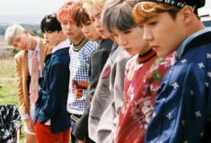Fatos ocultos sobre o K-Pop