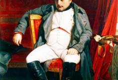 10 produções essenciais sobre Napoleão Bonaparte