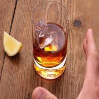 Álcool sequestra mecanismos de formação das memórias, aponta estudo