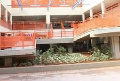 Falsa ameaça de bomba faz PM isolar área do colégio eleitoral no DF