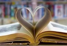 3 livros escritos por mulheres brasileiras que você precisa conhecer