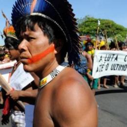 Comunidades indígenas denunciam quatro ataques após eleições