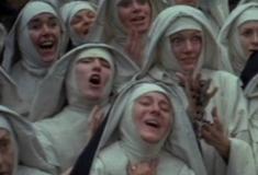 10 filmes sobre pessoas acusadas de bruxaria e que eram inocentes