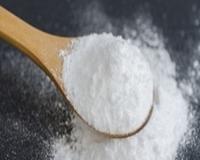 Bicarbonato de sódio: dicas para facilitar o seu dia-a-dia