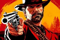 Red Dead Redemption 2, o jogo definitivo da Rockstar