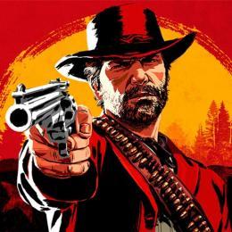 Red Dead Redemption 2, o jogo definitivo da Rockstar