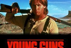 10 filmes essenciais para conhecer Billy the Kid nos cinemas