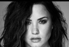 Demi Lovato deixa clínica de reabilitação após 3 meses, diz site