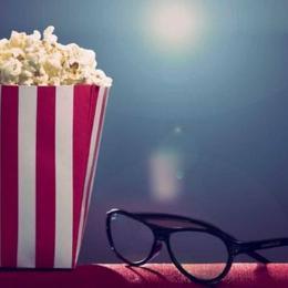Filmes nacionais que estreiam em novembro nos cinemas