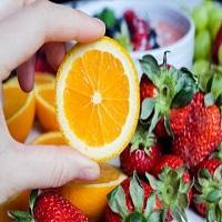 Alimentação faz toda a diferença para o exercício: saiba o que comer para melhorar