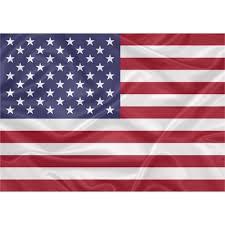 Eleitores vão às urnas nos Estados Unidos escolher novo congresso e 36 governadores