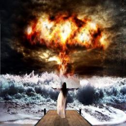 """Estados Unidos """"perdem"""" uma poderosa bomba de hidrogênio"""