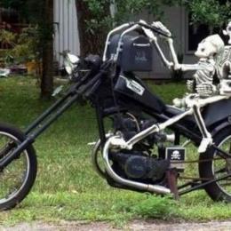 As caixas de correio mais bizarras e criativas que você verá na sua vida