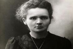 Gênios da Ciência: Marie Curie
