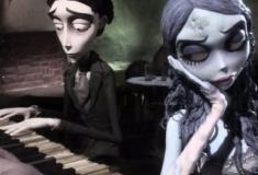 10 filmes em stop motion que precisam conhecer