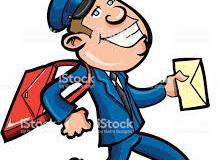 Tarifas postais foram reajustadas como se não bastasse o aumento do gás