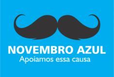 Novembro Azul: 5 livros que falam sobre o câncer de próstata