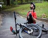 Como evitar lesões musculares ao pedalar?