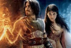 Os 10 melhores filmes baseados em videogames