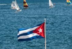 Após as críticas de Bolsonaro, Cuba cancela convênio com o programa Mais Médicos