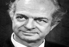 Gênios da Ciência: Linus Pauling