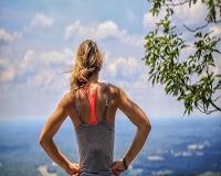 6 dicas para se exercitar durante o verão de forma saudável