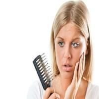 Confira as causas e os tratamentos para a queda de cabelo