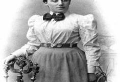 Gênios da Ciência: Emmy Noether