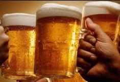 Cervejas terão rótulos com ingredientes usados na fabricação