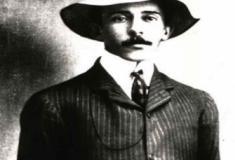 Gênios da Ciência: Santos Dumont