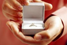 21 Curiosidades sobre anéis de noivado