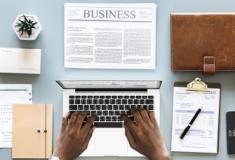 10 passos para criar um plano de carreira completo
