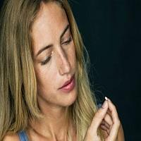 11 mitos e verdades sobre a pílula do dia seguinte