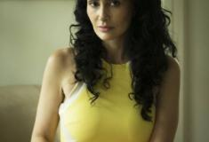 Acusado de espancar atriz Cristiane Machado está foragido