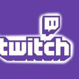 6 gamers na Twitch para você acompanhar