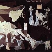 Três diálogos sobre arte