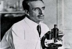 Gênios da Ciência: Carlos Chagas