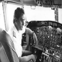Caso Vasp 169: o vôo em que piloto e passageiros afirmam ter visto um OVNI