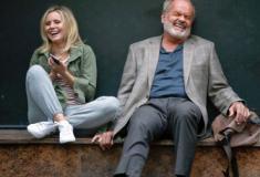 Novo filme produzido pela Netflix mistura drama e comédia