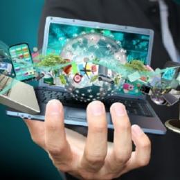 7 coisas incríveis que a tecnologia moderna já é capaz de fazer