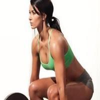 Perder gordura e ganhar massa muscular ao mesmo tempo na academia